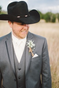 Hill-country-wedding-groom-0849