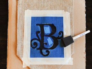 diy_monogram_runners_wedding_texas-13