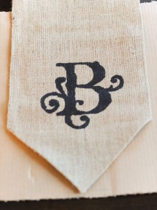 diy_monogram_runners_wedding_texas-15
