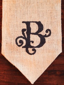 diy_monogram_runners_wedding_texas-3