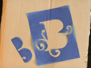diy_monogram_runners_wedding_texas-5