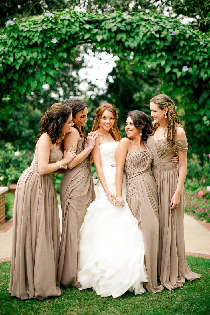 Wedding Fashion Archives Hill Country Bride