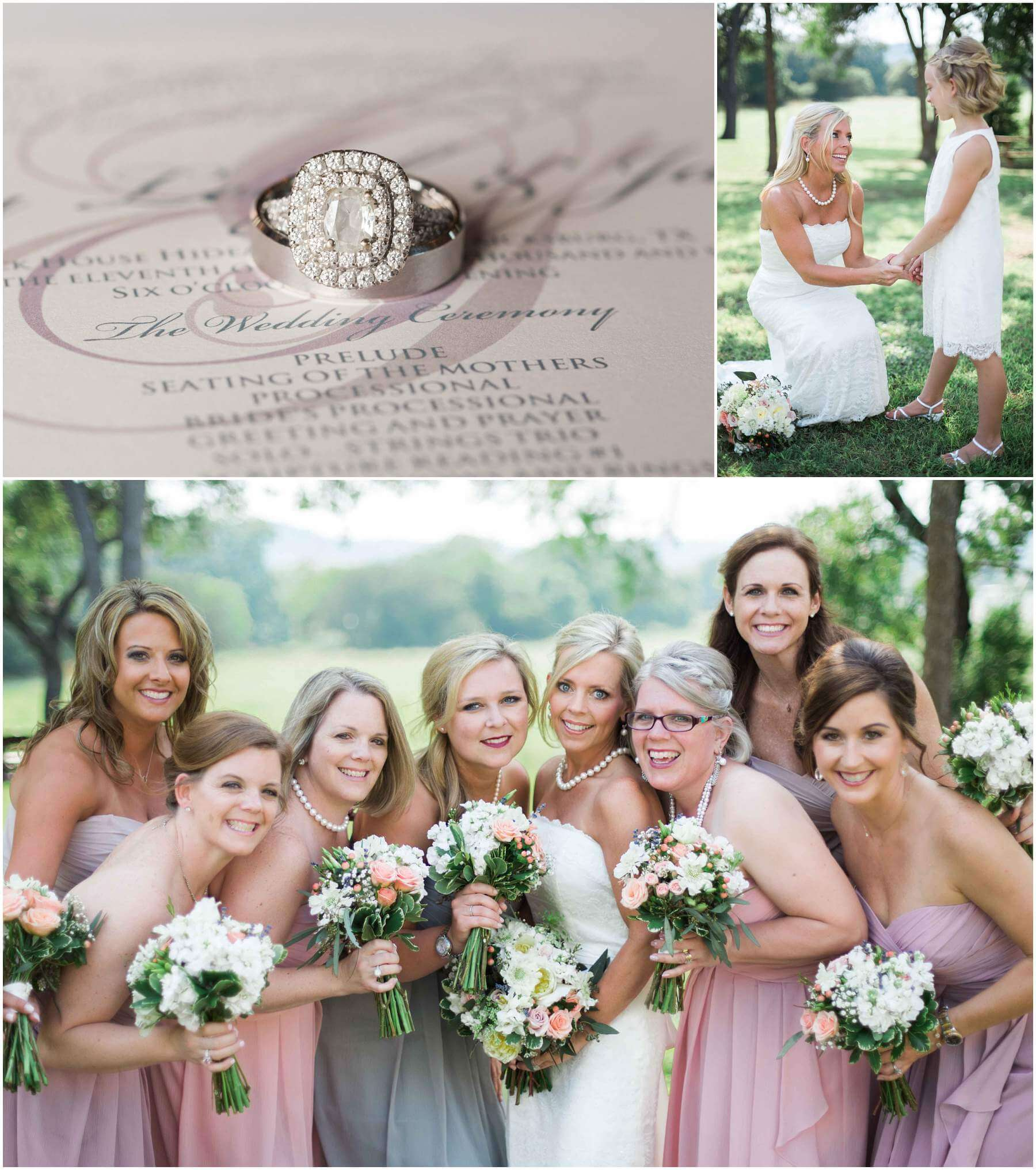 wedding_planner_fredericksburg_0011
