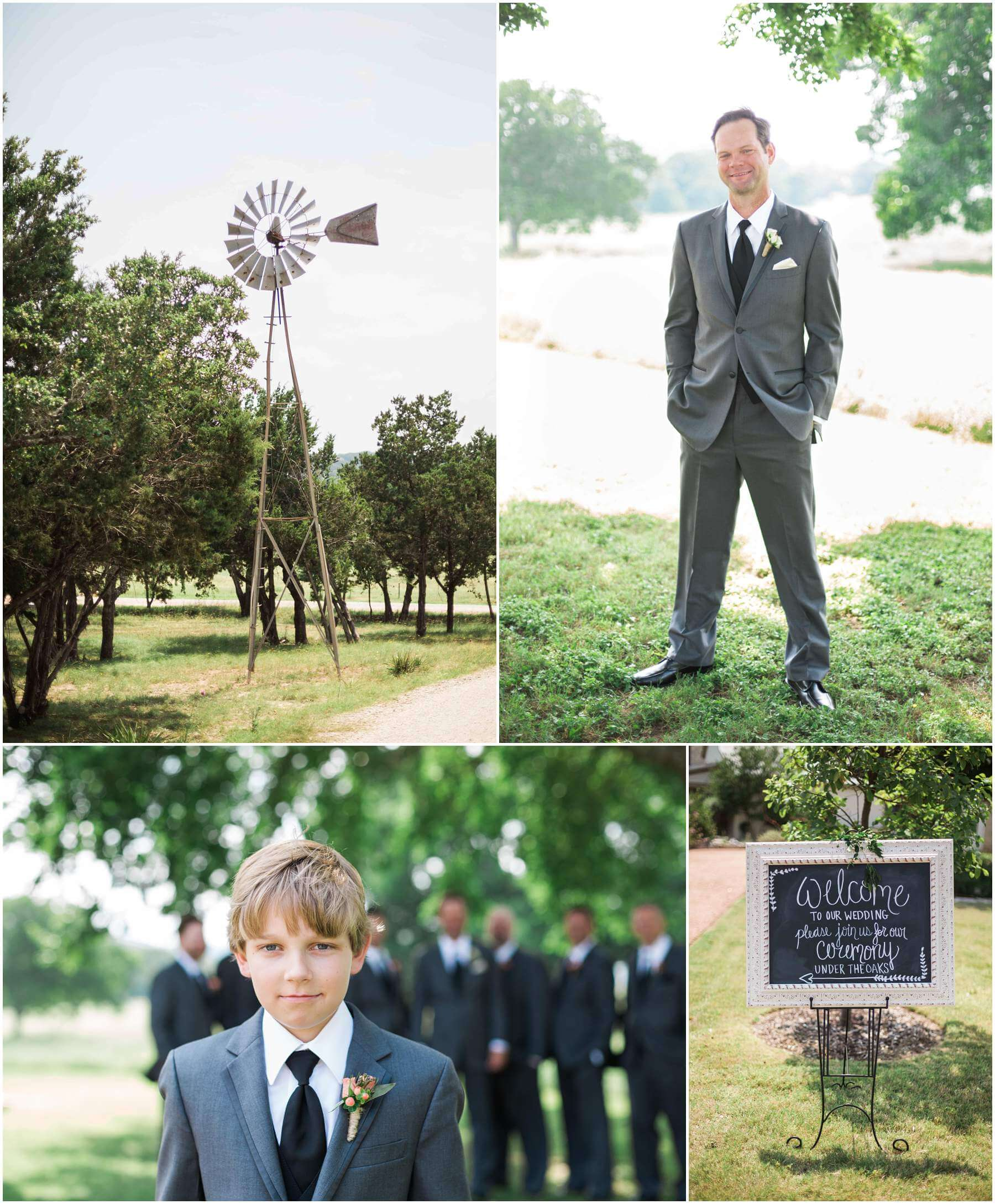 wedding_planner_fredericksburg_0012