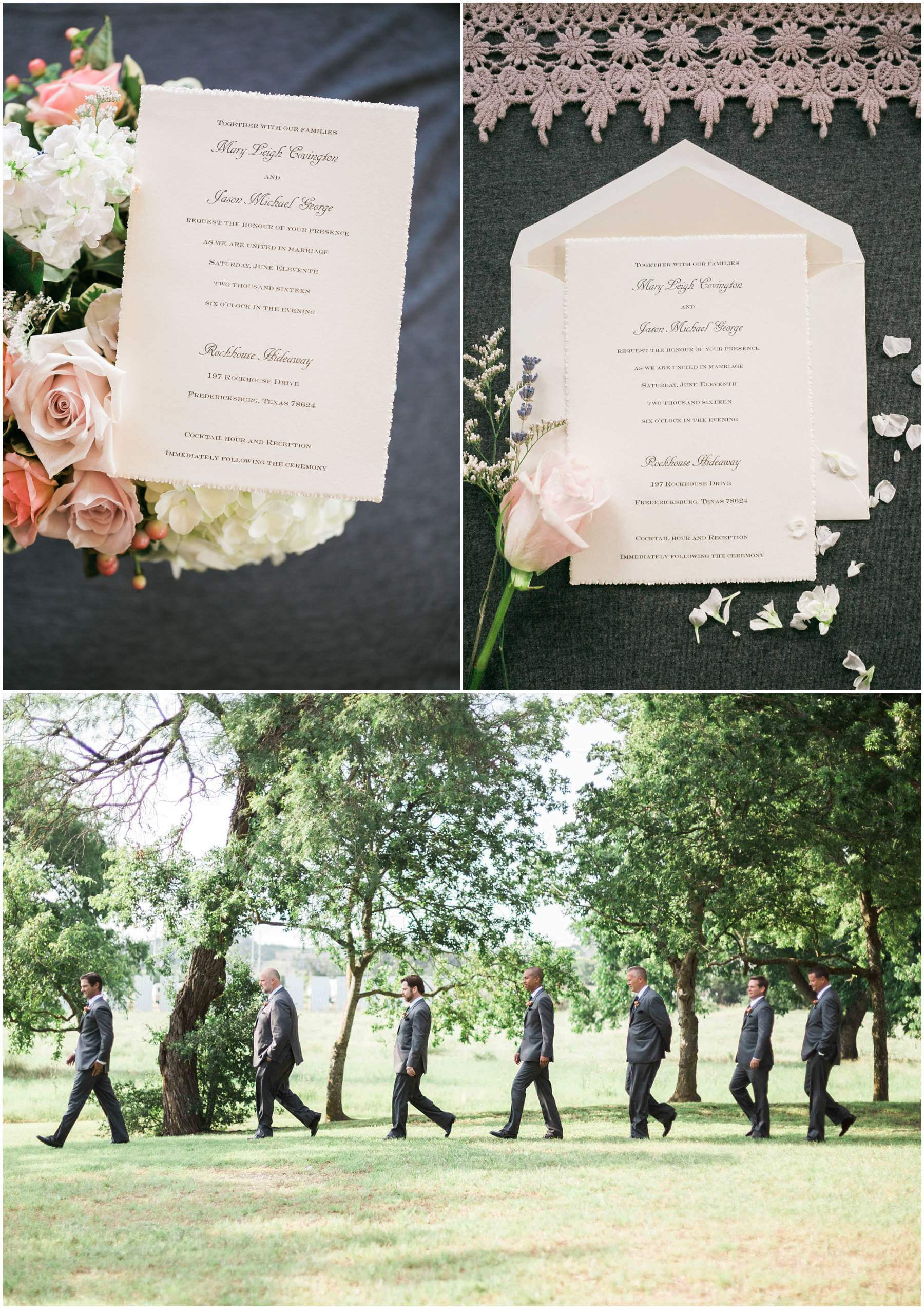 wedding_planner_fredericksburg_0013