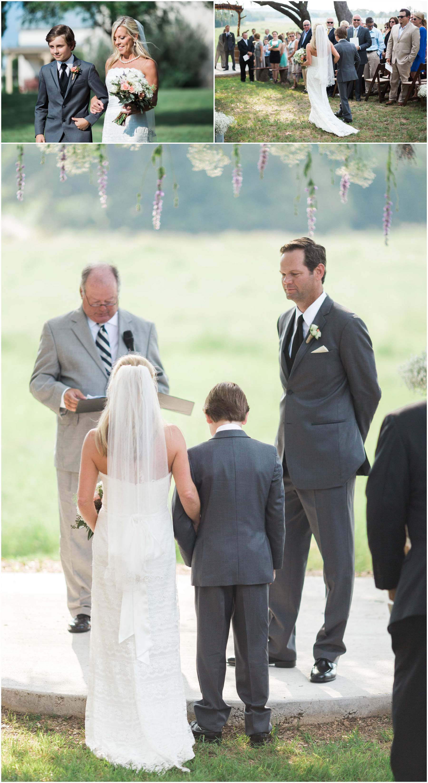 wedding_planner_fredericksburg_0014