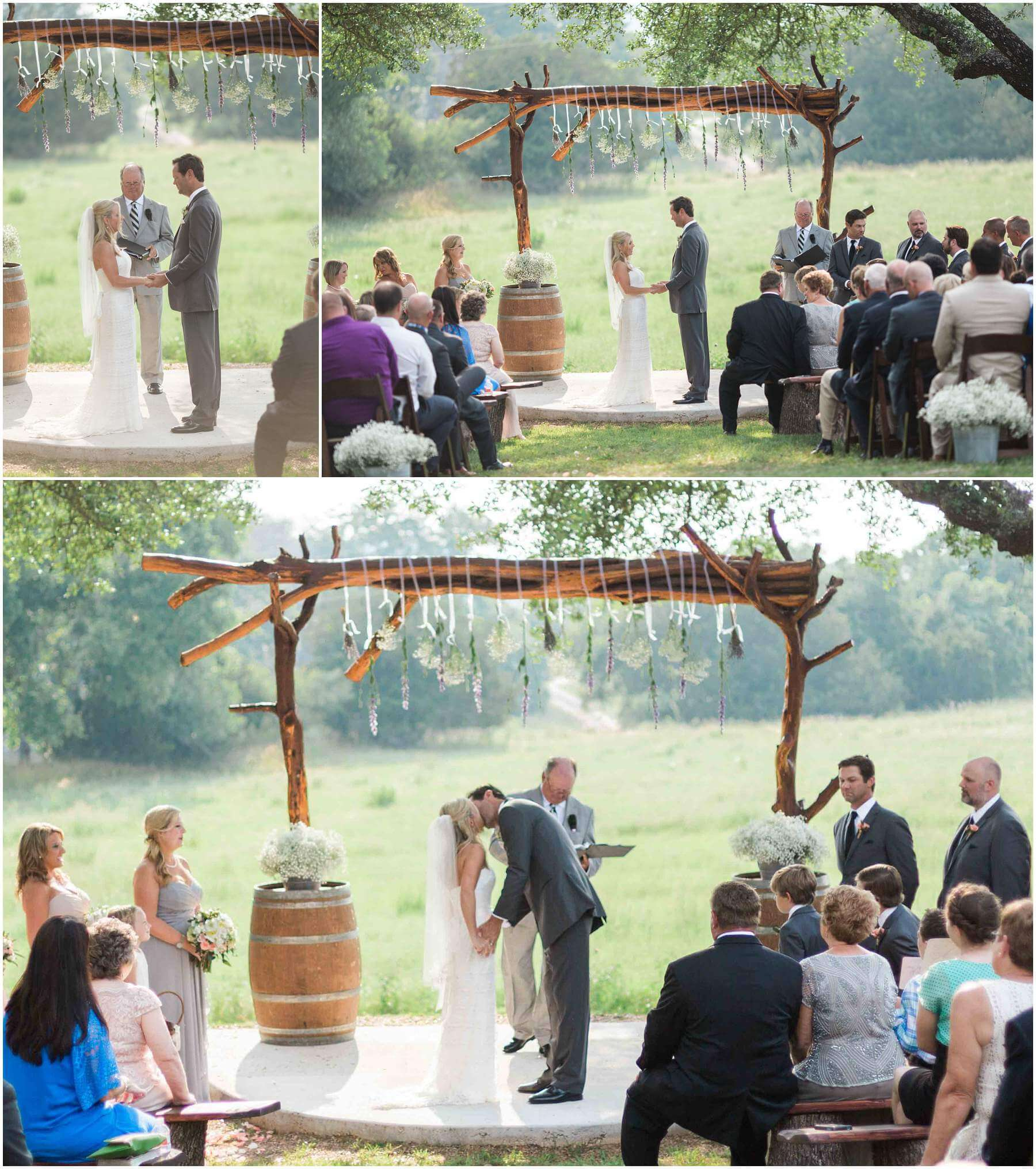 wedding_planner_fredericksburg_0015