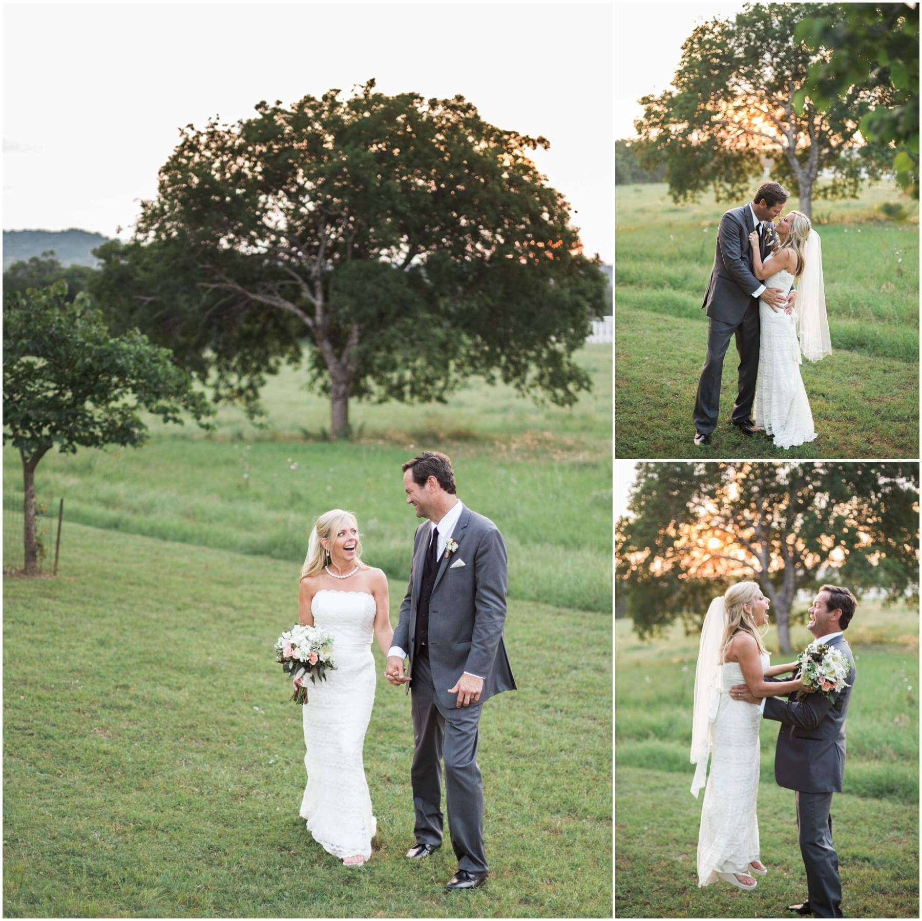 wedding_planner_fredericksburg_0019