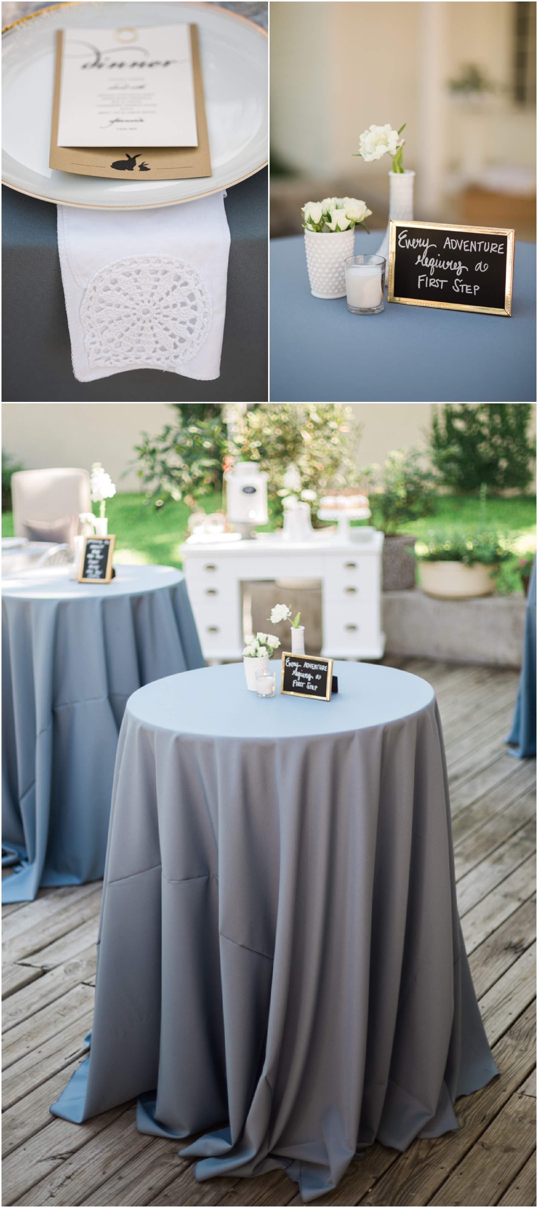 wedding_planner_fredericksburg_0049