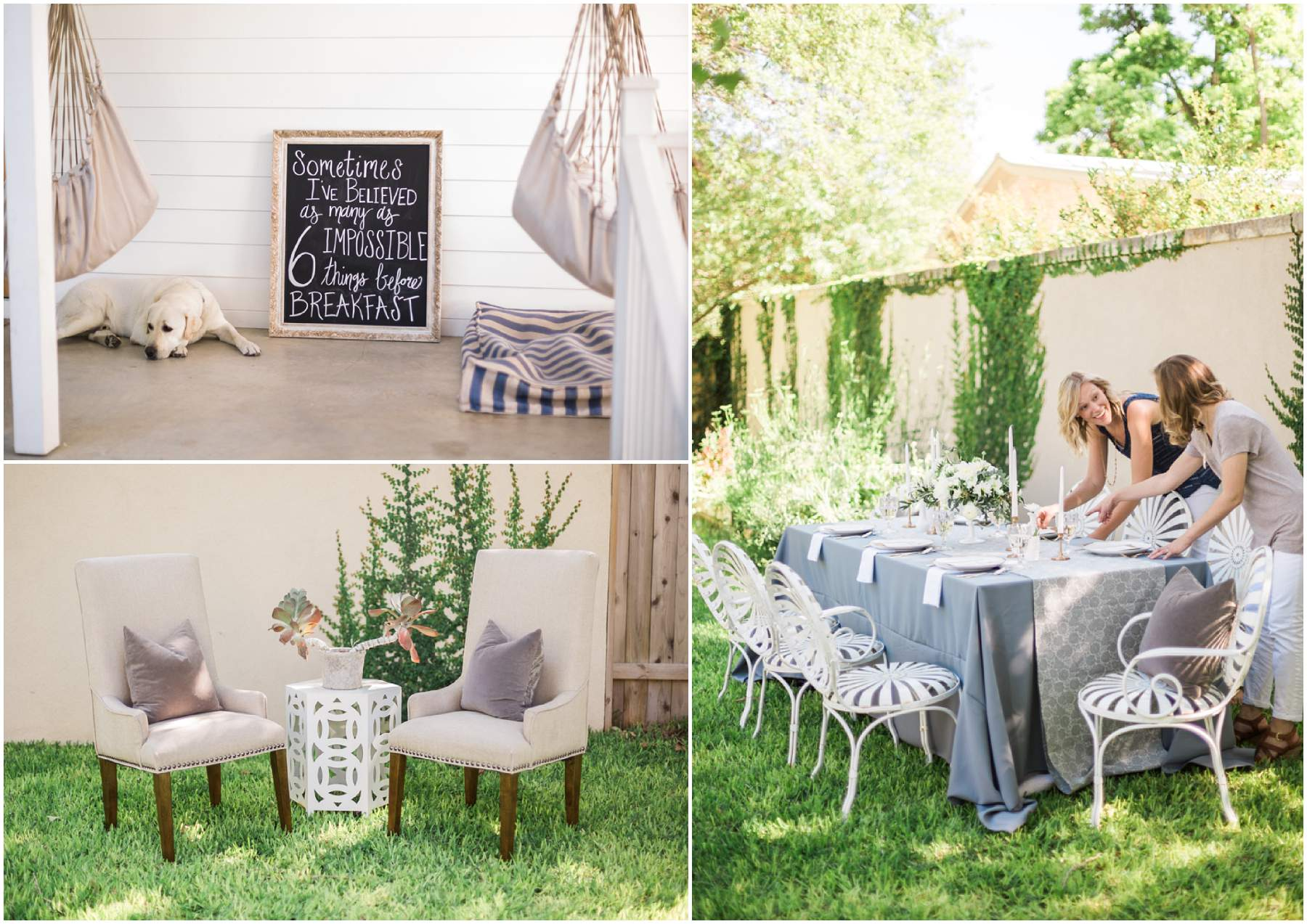 wedding_planner_fredericksburg_0055