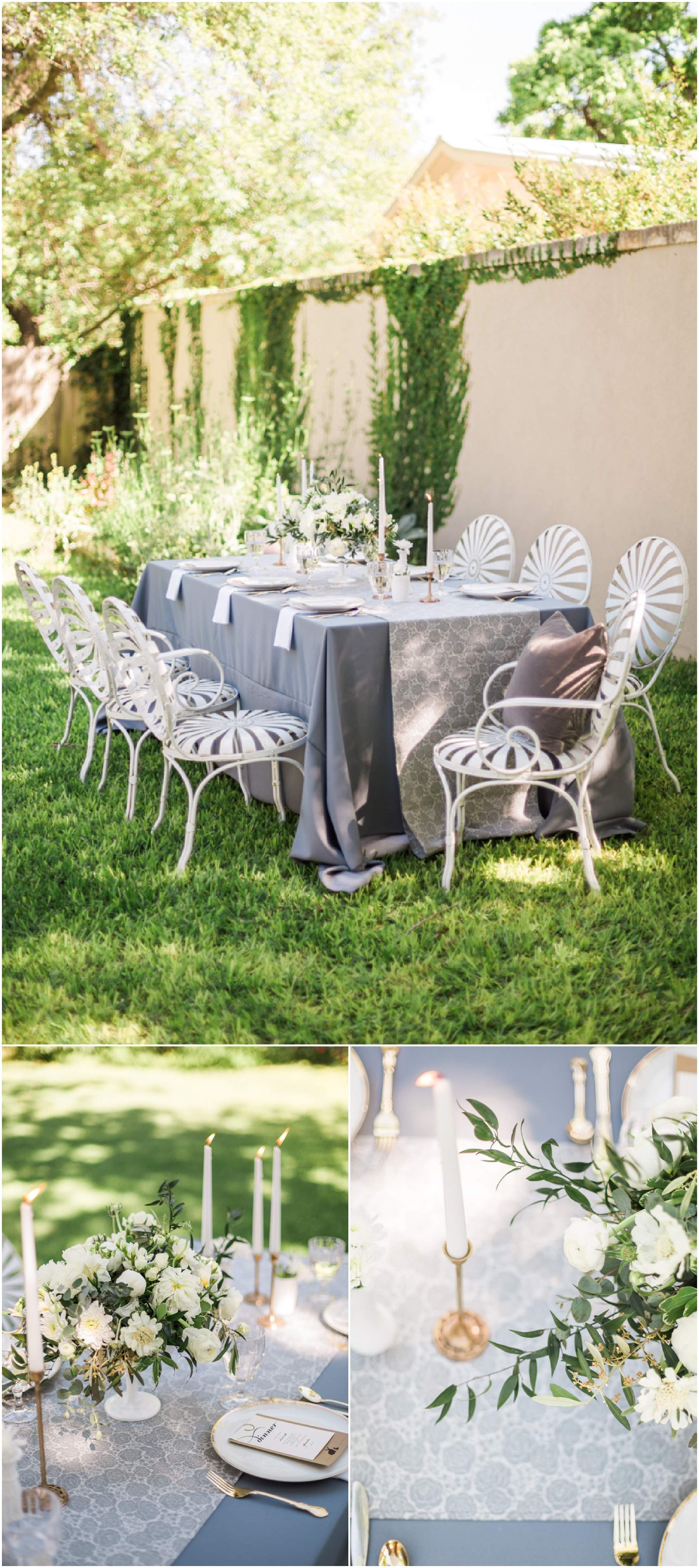 wedding_planner_fredericksburg_0056