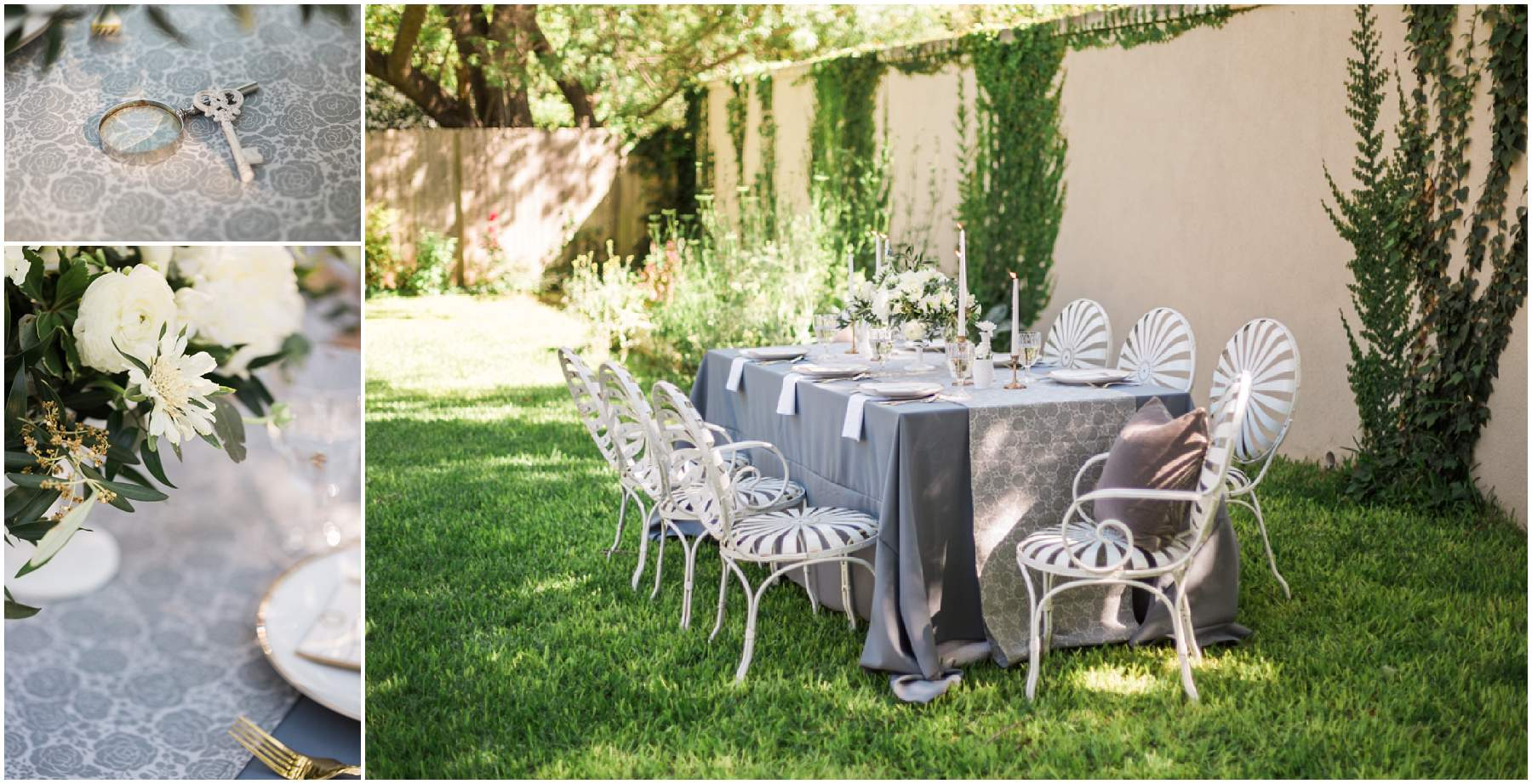 wedding_planner_fredericksburg_0061