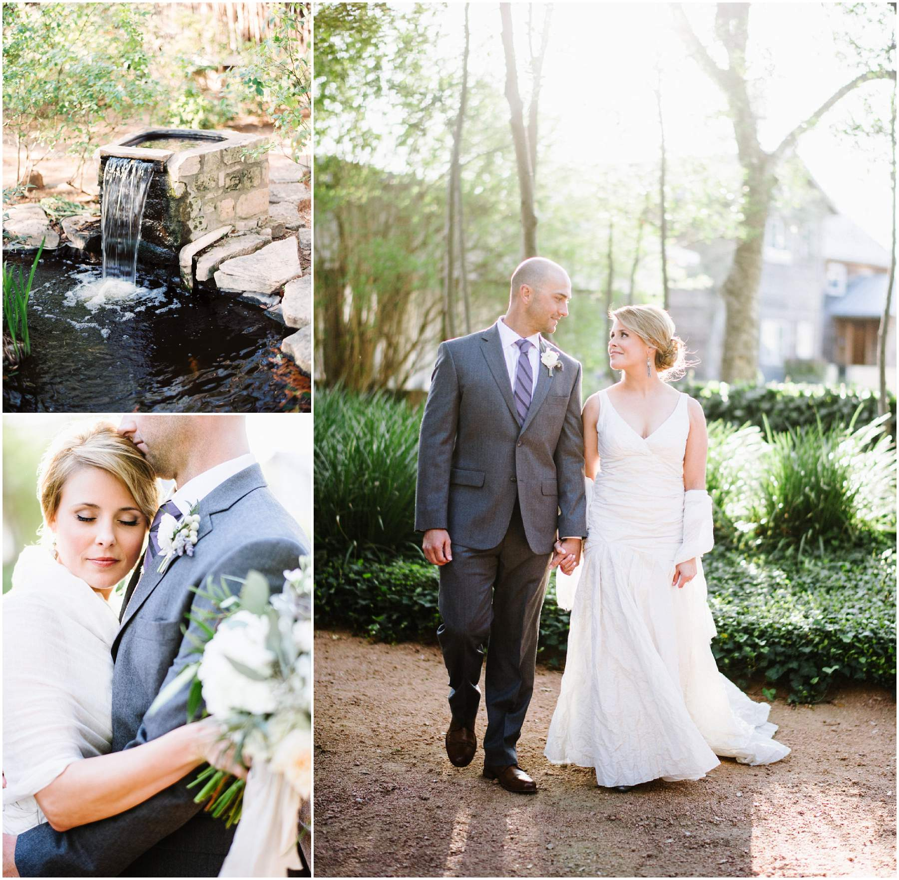 wedding_planner_fredericksburg_0063