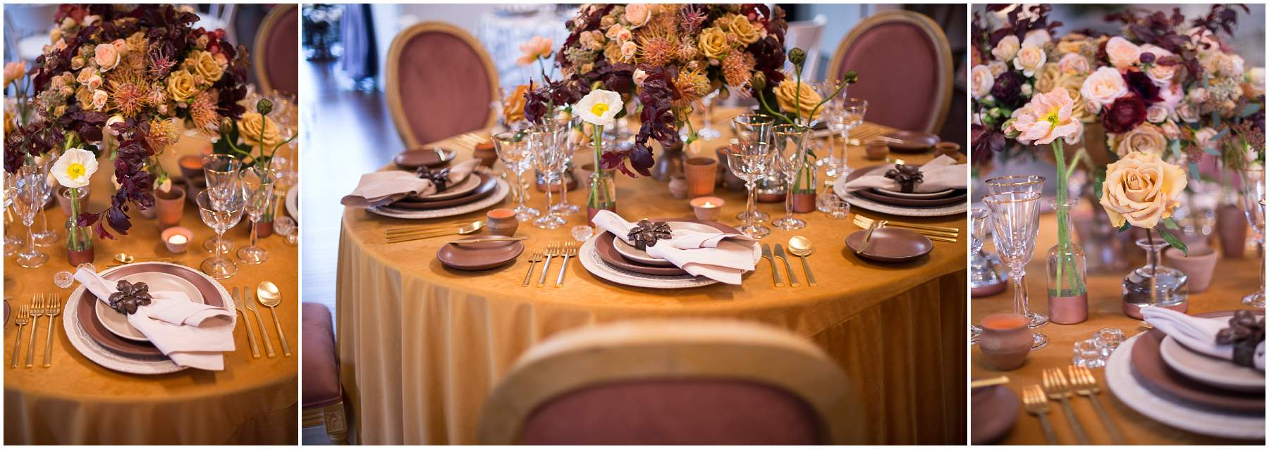 wedding_planner_fredericksburg_0065