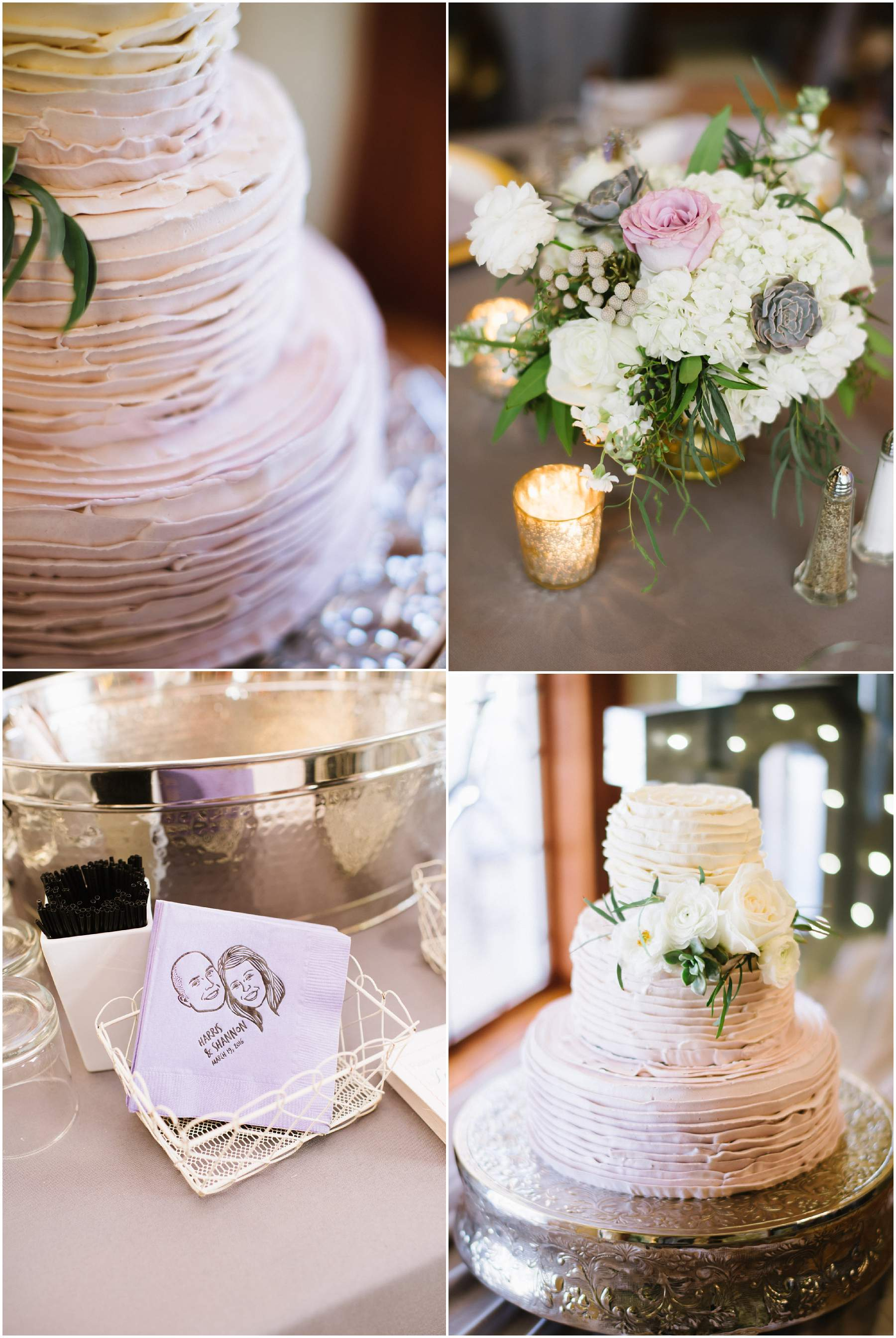 wedding_planner_fredericksburg_0067