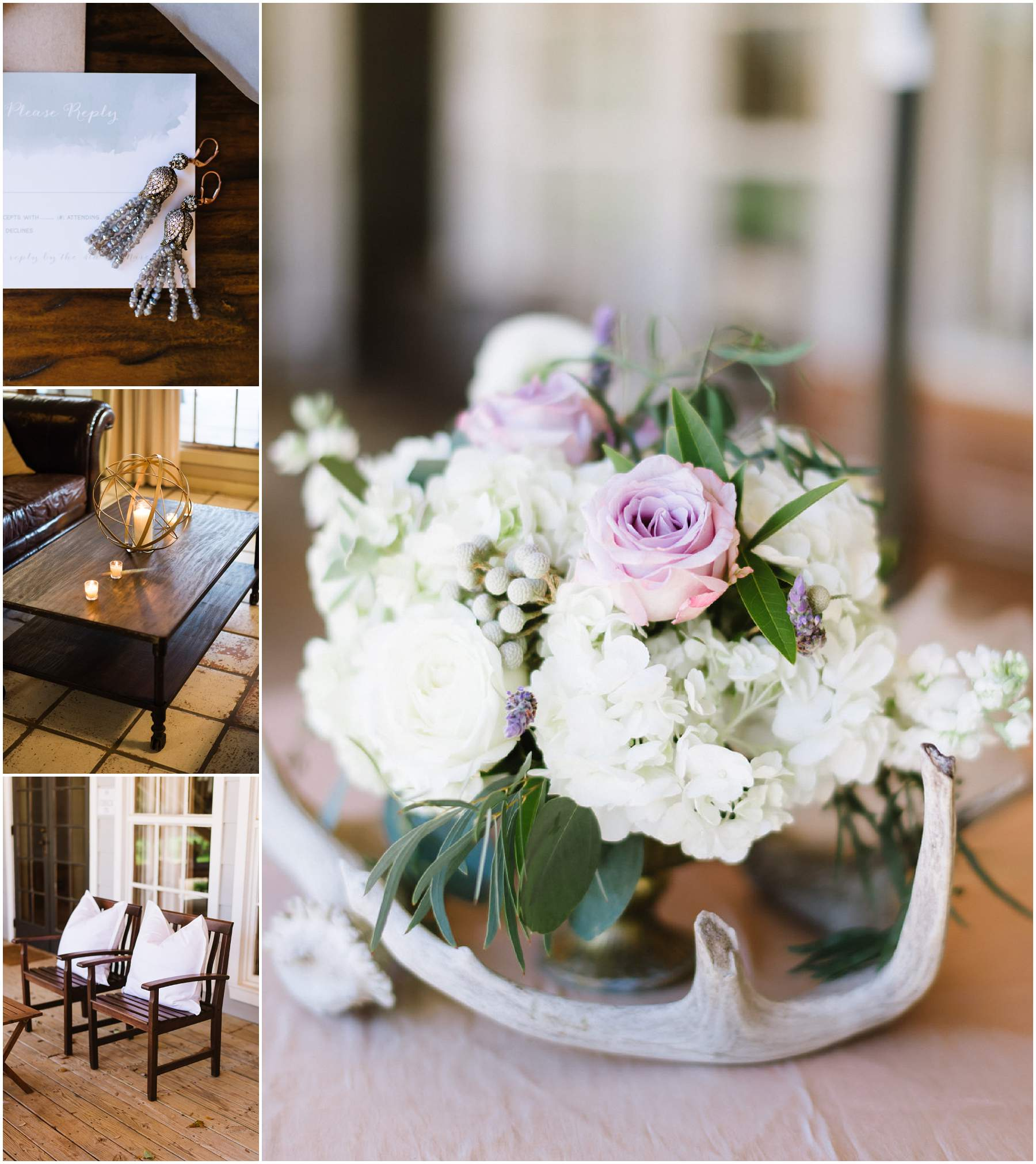wedding_planner_fredericksburg_0068
