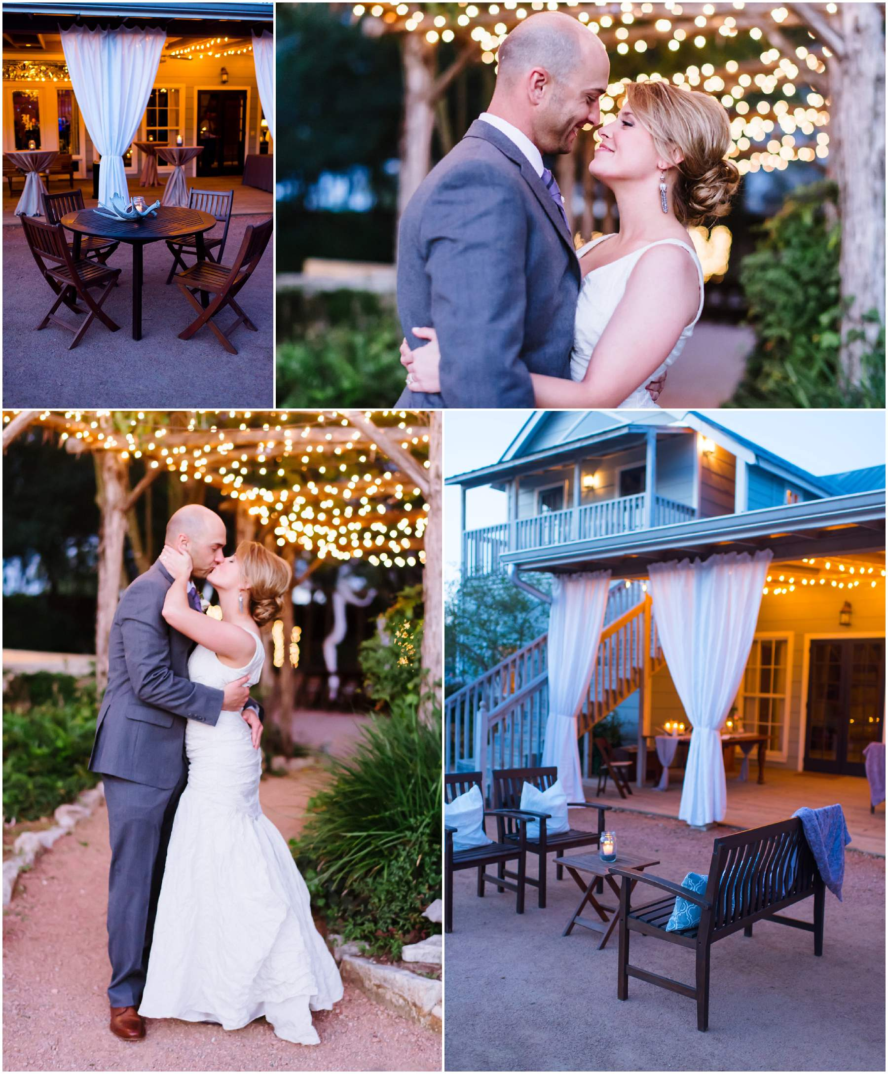 wedding_planner_fredericksburg_0070