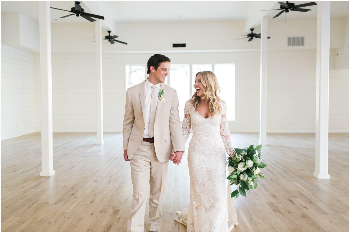 Hill Country Wedding Venues Archives Hill Country Bride