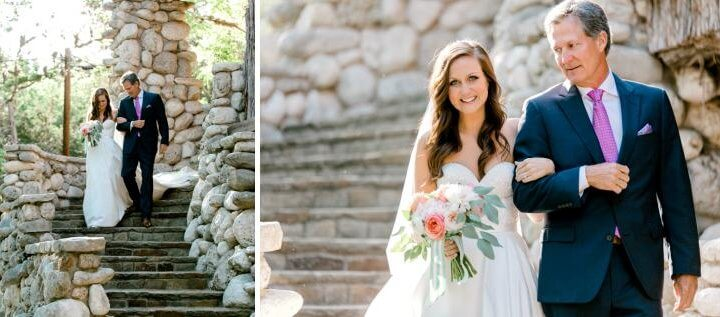 Wedding Ceremony Songs.My Top 5 Favorite Wedding Ceremony Songs For 2019 Hill Country Bride