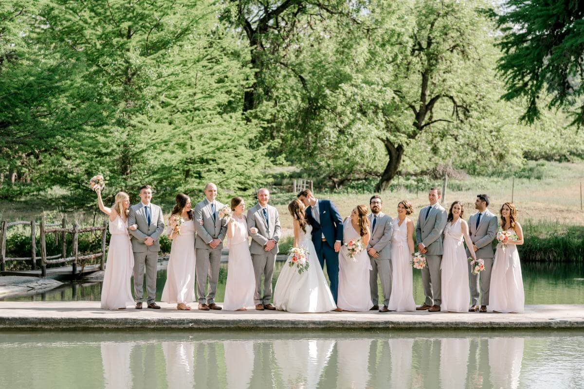Ceremony Songs For Wedding Party: My Top 5 Favorite Wedding Ceremony Songs For 2019
